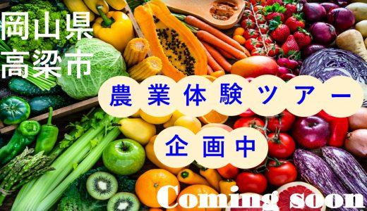 Coming   soon……