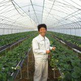 高梁移住物語Vol.5 有漢町のうかん稲ヶ市農園