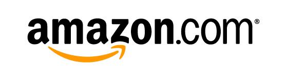 amazonブームもあり、ネット販売の可能性は広がる