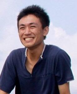 onohiroaki